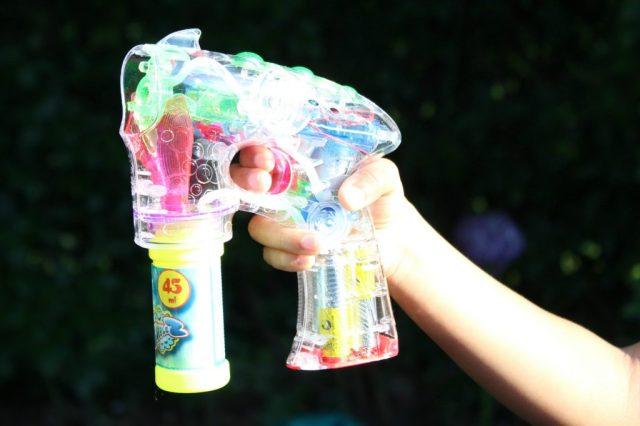 bellen blazen voor luie ouders-GoodGirlsCompany-Cool gifts