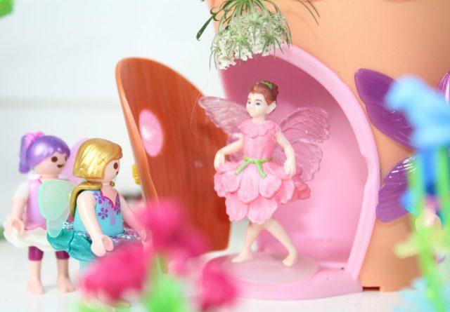 My Fairy Garden_GoodGirlsCompany_elfentuintje