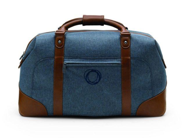 bugaboo-donkey-weekender-side-luggage-bag-GoodGirlsCompany