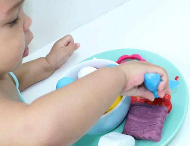 eetbare marshmallow klei_ marshmallow play dough fondant voor kids_GoodGirlsCompany