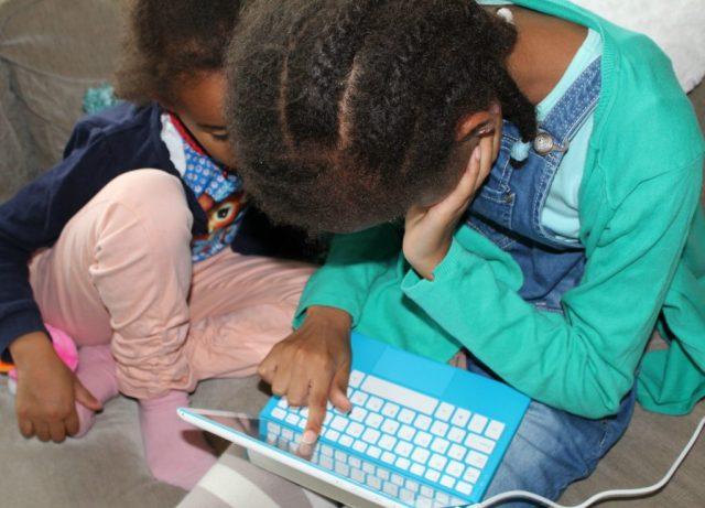 kind veilig online-GoodGirlsCompany-Kurio Smart tablet/laptop ervaringen