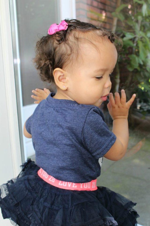 Dreumeskleding kopen bij Olliewood_GoodGirlsCompany-babykleding