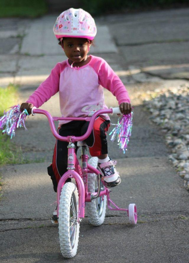 Welke maat kinderfiets heb ik nodig_goodGirlsCompany_tips kinderfiets kopen