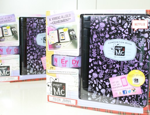 advanced-digital-intelligence-spy-notebook-winactie_goodgirlscompany