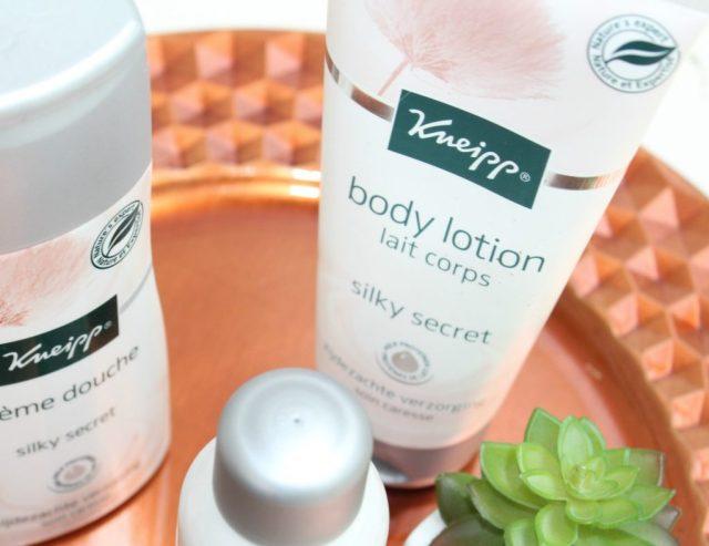 kneipp-silky-secret-body-lotion-review_goodgirlscompany