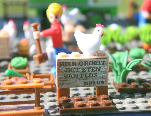 plusbricks-boerenbedrijf-spaaractie_goodgirlscompany_limited-editions