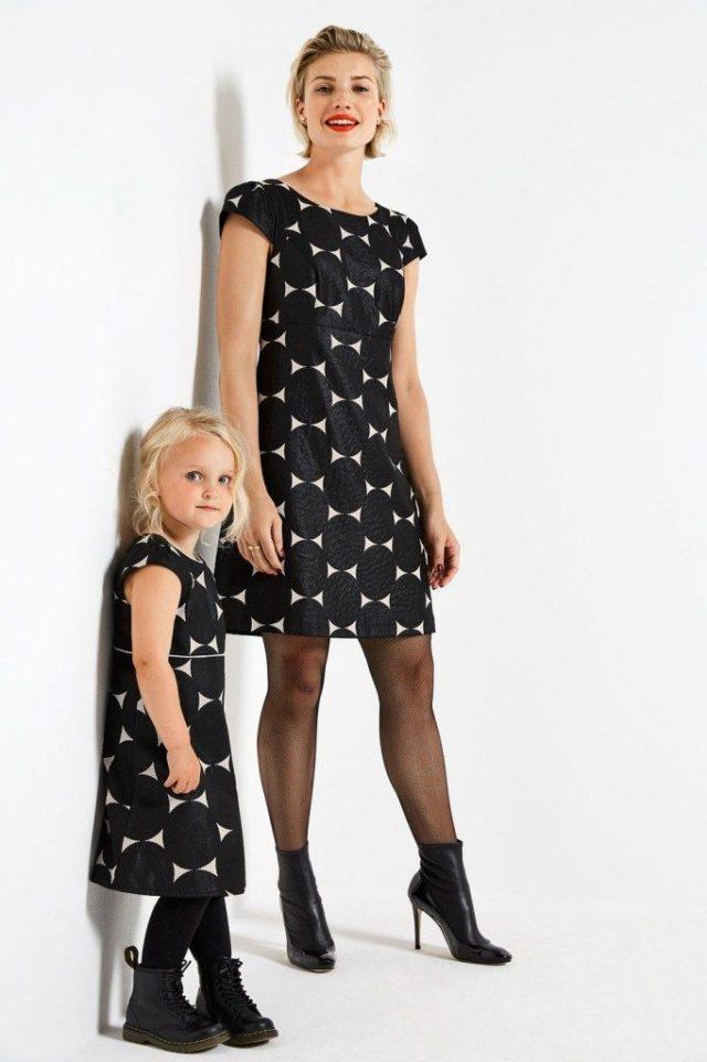 steps-girls-wintercollectie-2016_moeder-dochter-kleding_goodgirlscompany