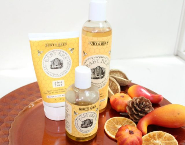 burts-bees-baby-bee-review_goodgirlscompany_reviews