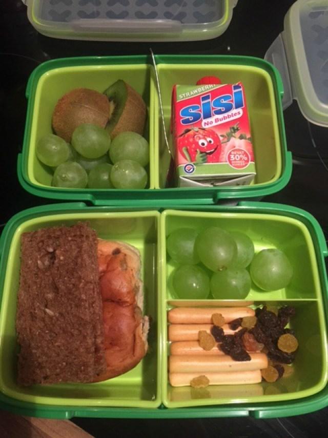 creatieve-lunchbox_bento_mijn-kind-eet-lunchbox-niet-leeg