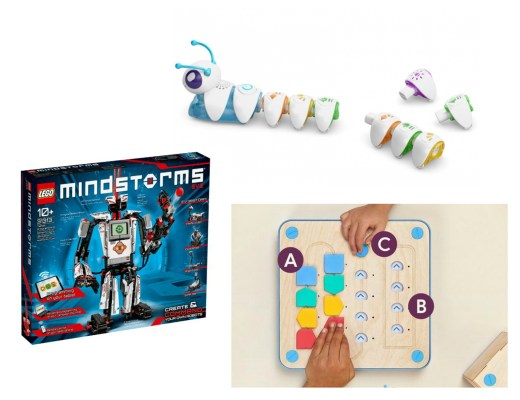 het-leukste-speelgoed-om-te-leren-coderen-cubetto_co-de-rups_lego-mindstrorms-ev3_goodgirlscompany