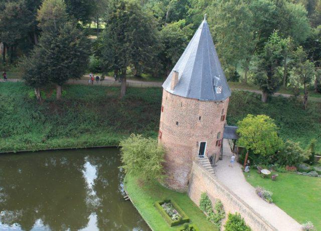 kasteel-huis-bergh_gelderse-streken3_goodgirlscompany