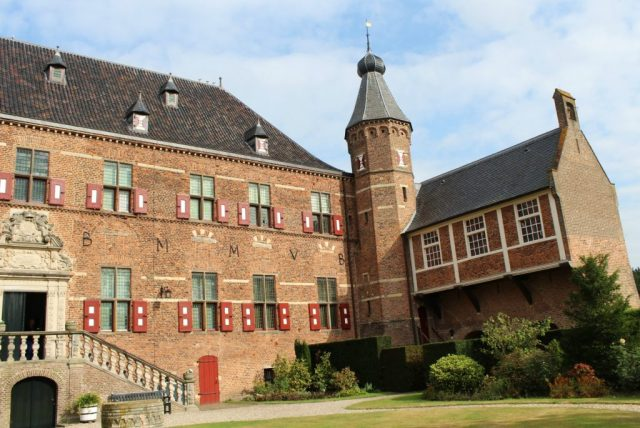 kasteel-huis-bergh_gelderse-streken_goodgirlscompany