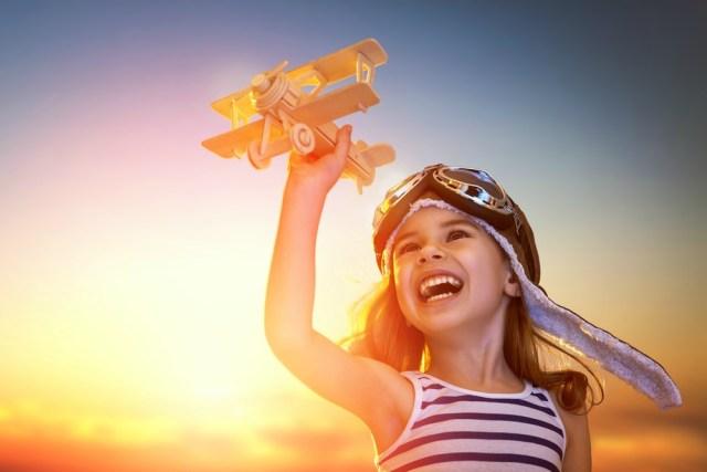 kind-vrije-zones-in-vliegtuigen-tegen-irritante-kinderen_de-opkomst-van-kind-vrije-zones
