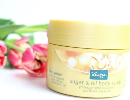 kneipp-oil-sugar-bodyscrub-afrikaanse-marula-olie-castor-olie-goodgirlscompany