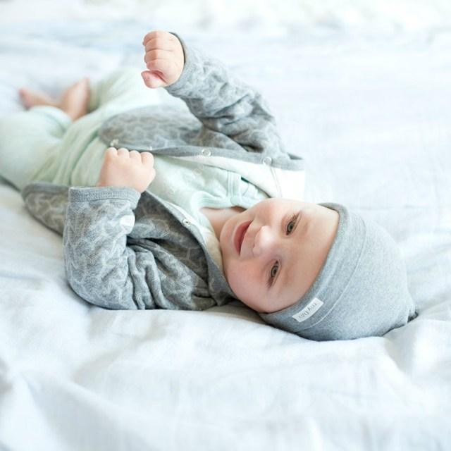 prenatal-my-day_genderneutrale-babykleding_goodgirlscompany
