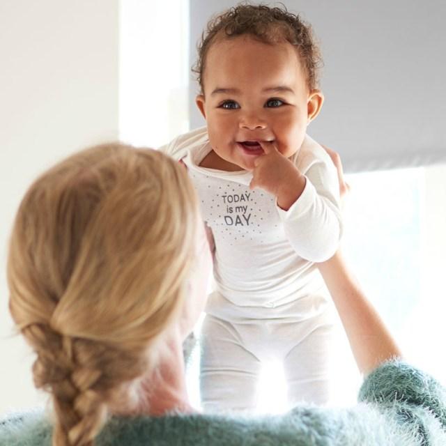 prenatal-my-day_uniseks-babykleding_goodgirlscompany