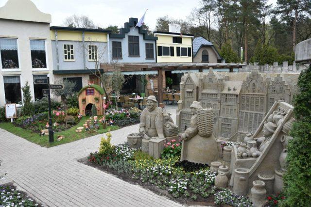 veluws-zandsculpturenfestival_goodgirlscompany_wat-te-doen-in-de-herfstvakantie-met-kinderen