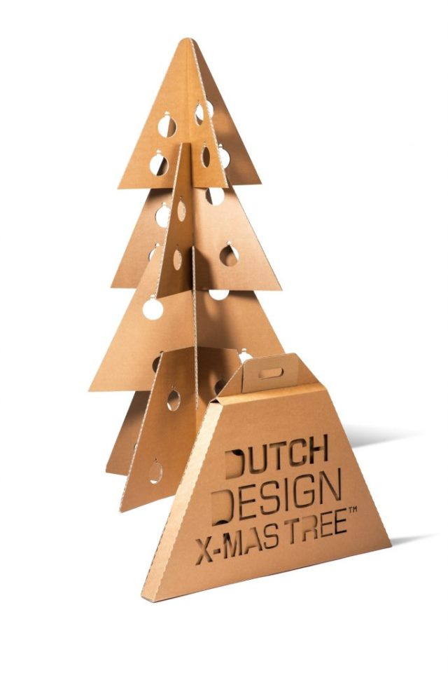 dutch-design-christmas-tree_kerstboom-van-karton_goodgirlscompany