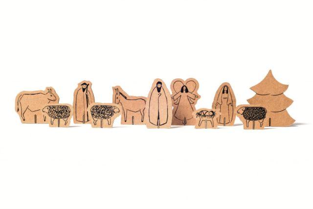 dutch-design-kerststal-van-karton_goodgirlscompany