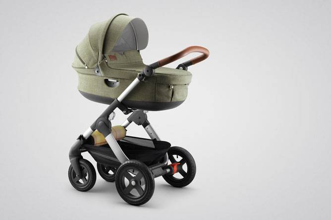 handgreep-stokke-trailz-exclusive-edition-nordic-green-wieg_goodgirlscompany