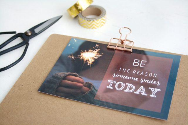 kaarten-met-inspirerende-teksten_goodgirlscompany_be-the-reason-someone-smiles-today