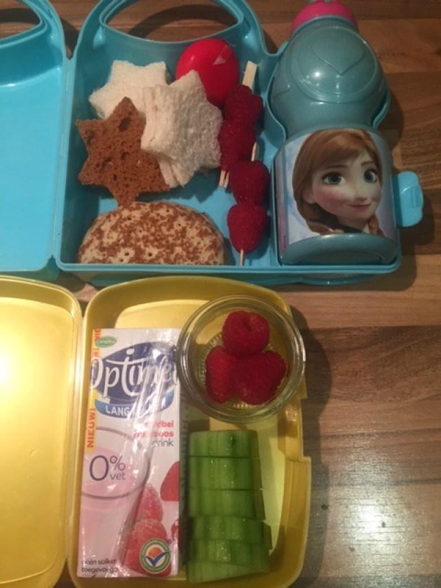 tips_mijn-kind-eet-broodtrommel-niet-leeg_goodgirlscompany_