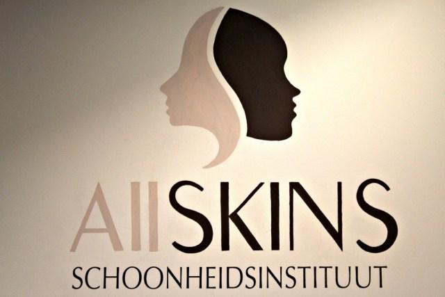 All skins schoonheidsinstituut-GoodGirlsComoany-review-ervaringen