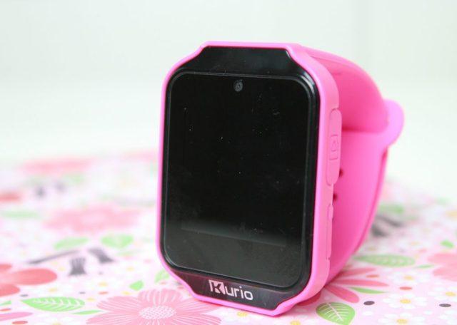 kurio-smartwatch-voor-kinderen-microfoon-camera-goodgirlscompany
