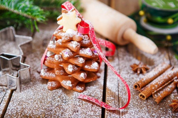 Tips voor kopen kerstcadeaus + winactie