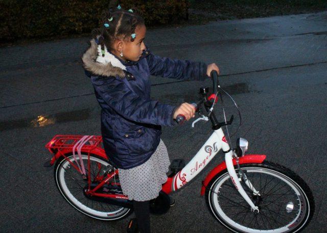 vrouwen-en-techniek_ervaring-met-fietsenopfietsen_goodgirlscompany