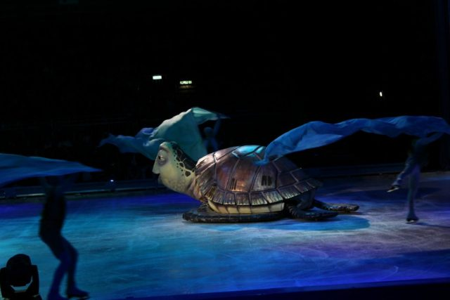 Disney-On-Ice-100-Years-of-Magic-Jaarbeurs_GoodGirlsCompany_8
