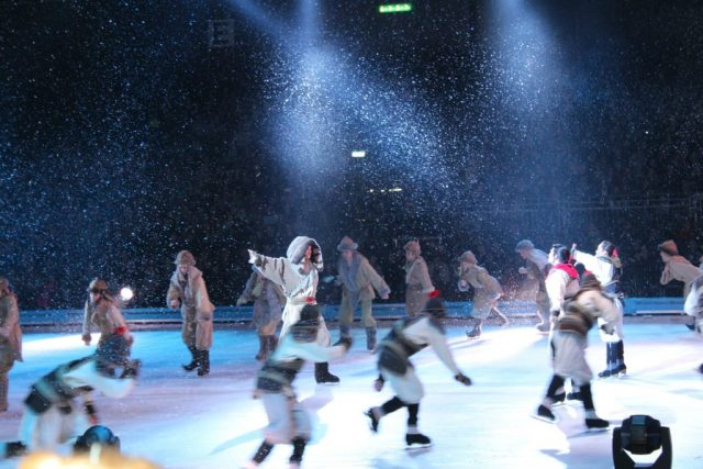 Disney-On-Ice-viert-100-Years-of-Magic_GoodGirlsCompany_30