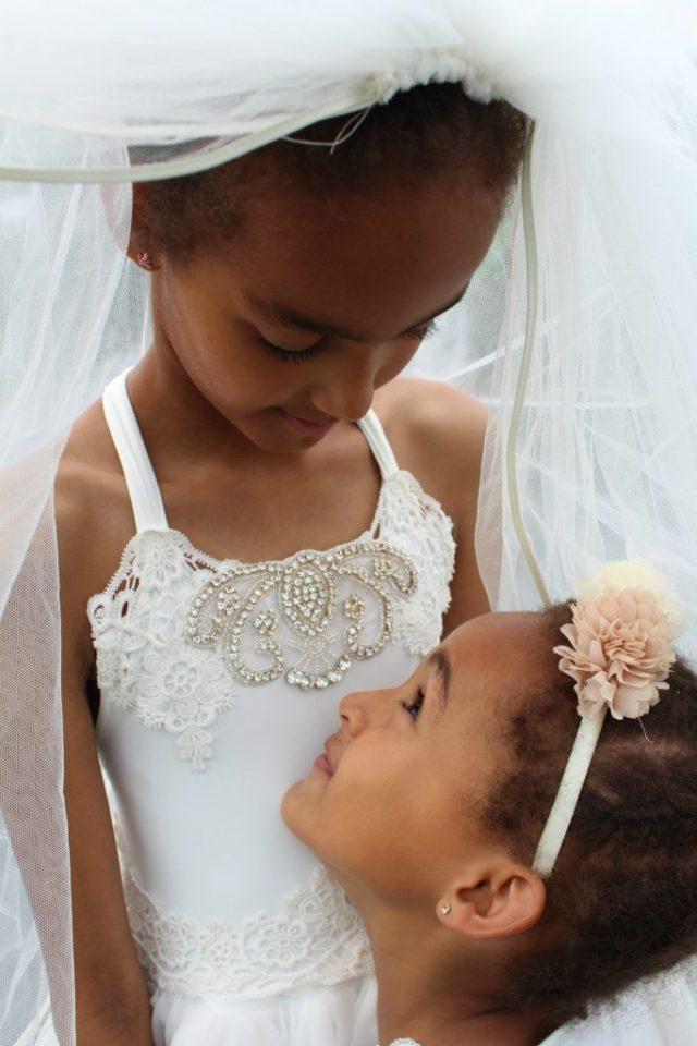 Dochter-niet-met-iedereen-trouwen-GoodGirlsCompany