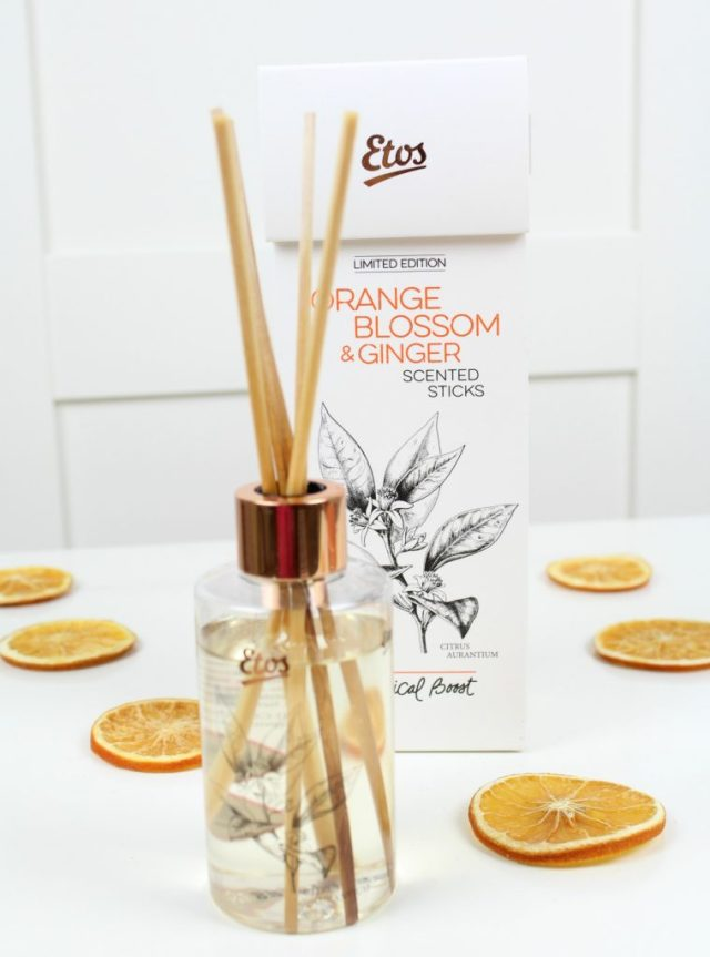 Etos-Botanical-Boost-Orange-Blossom-Ginger-Scented-Sticks-GoodGirlsCompany
