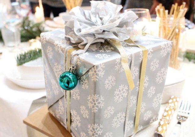 Hema-kerstevent-cadeau-GoodGirlsCompany