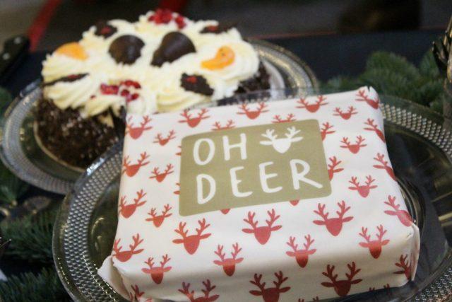 Hema-kerstevent-oh-deer-taart-GoodGirlsCompany