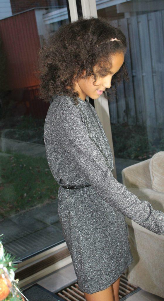 Kerstkleding-van-Zeeman-Teens-GoodGirlsCompany-feetkleding-voor-meisjes