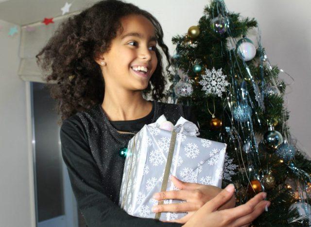 Kerstkleding-van-Zeeman-Teens-jumpsuit-GoodGirlsCompany-feetkleding-voor-meisjes