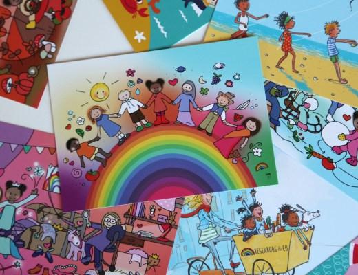 Multiculturele-kaarten_van_Regenboog & Co_GoodGirlsCompany
