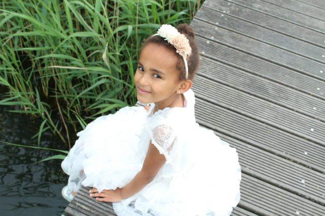Natuurlijk-mag-mijn-dochter-niet-met-iedereen-trouwen-GoodGirlsCompany