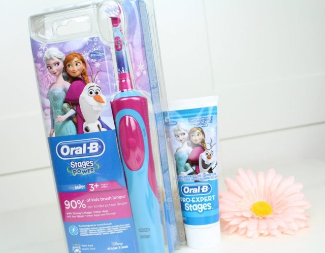 Oral-B-Frozen-GoodGirlsCompany