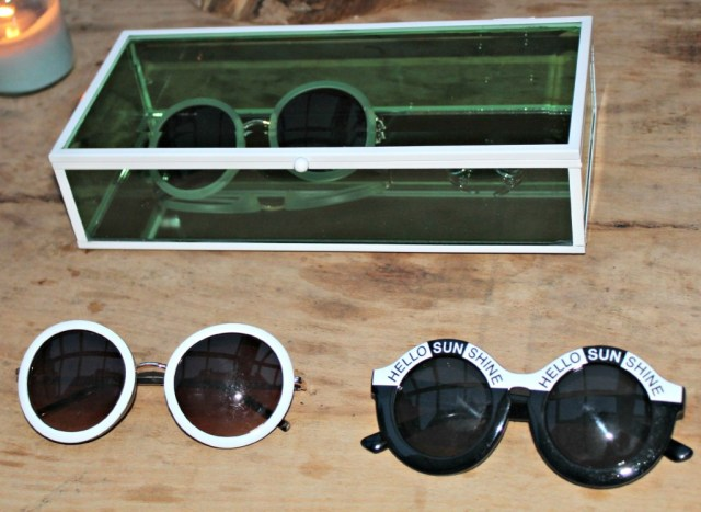 Primark lente zomer 2016-GoodGirlsCompany-Primark SS16-Primark- zonnebrillen