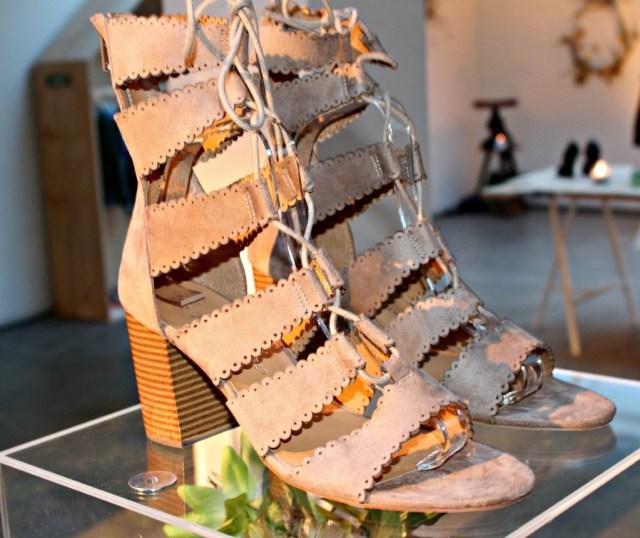 Primark lente zomer 2016-GoodGirlsCompany-Primark SS16- zwarte pumps- black high heels