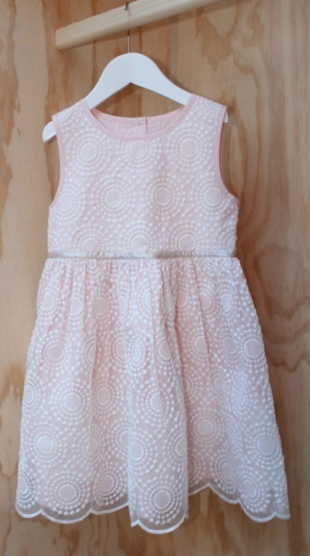 Primark zomerkleding 2016-GoodGirlsCompany-meisjesjurken