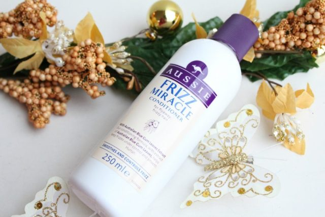 review-aussie-frizz-miracle-conditioner-goodgirlscompany