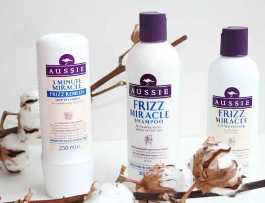 review-aussie-frizz-miracle-goodgirlscompany