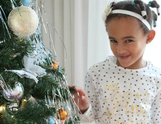 Tips-voor-een-kindvriendelijke-kerstboom-GoodGirlsCompany