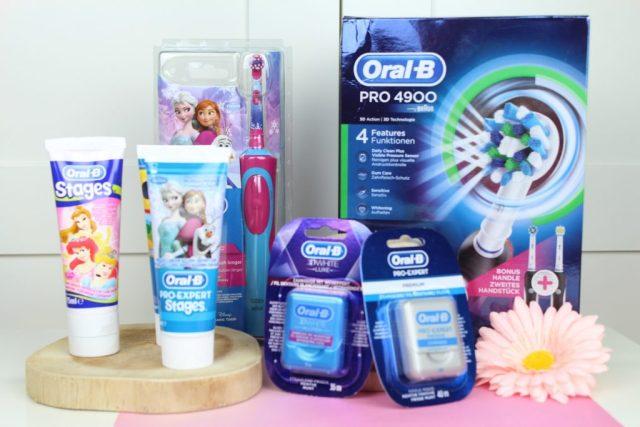 Voordelen-van-elektrisch-poetsen-GoodGirlsCompany