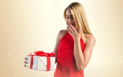 we-liegen-massaal-over-ongewilde-cadeaus-goodgirlscompany