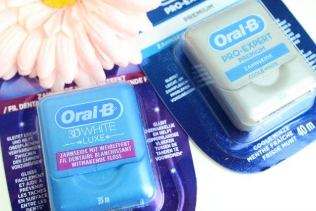 Win-een-Oral-B-pakket-GoodGirlsCompany